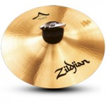 Prato Zildjian A Series 08'' A0210 Splash
