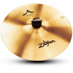 Prato Zildjian A Series 12'' A0212 Splash