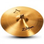 Prato Zildjian A Series 18'' A0242 Medium Crash