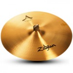 Prato Zildjian A Series 20'' A0034 Medium Ride