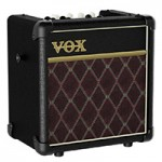 Amplificador Guitarra Vox Mini5 Rhythm CL Classic