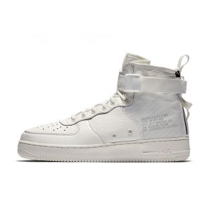 SPECIAL FIELD AF-1 MID