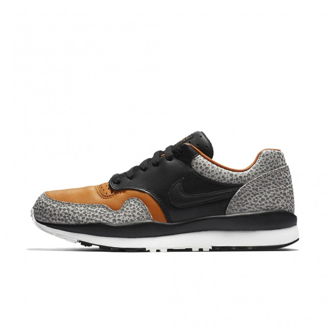NIKE AIR SAFARI QS  - foto principal 1