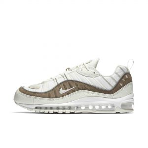 AIR MAX 98 Special Edition