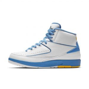 AIR JORDAN II 'MELO