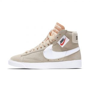 BLAZER MID REBEL