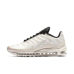 Nike Air Max 97 Plus Orewood Brown