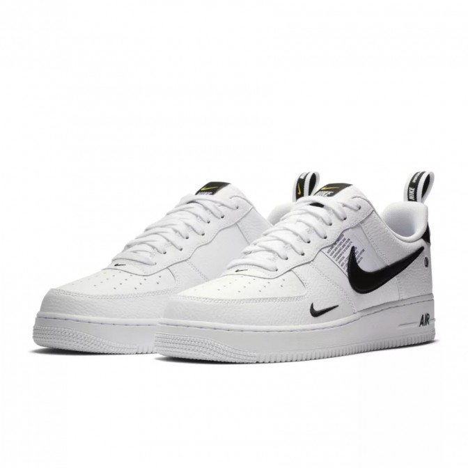 AIR FORCE 1 '07 LV8 UTILITY  - foto principal 1