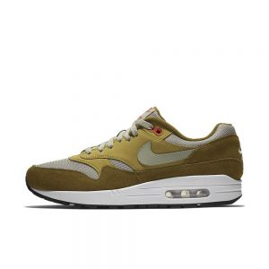 AIR MAX 1 PREMIUM RETRO 'GREEN CURRY'