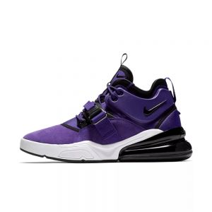 AIR FORCE 270 COURT PURPLE