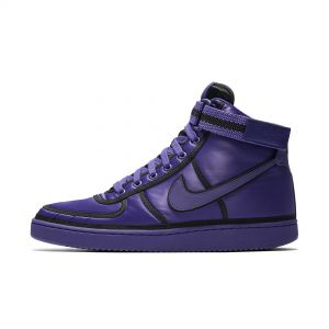 VANDAL HIGH SUPREME COURT PURPLE