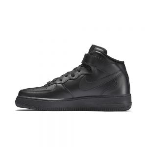 AIR FORCE MID '07 Black