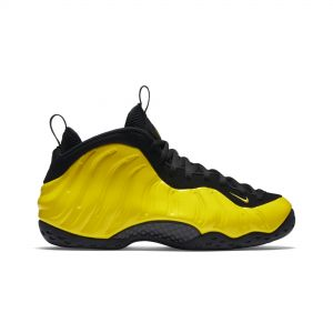 TÊNIS NIKE AIR FOAMPOSITE ONE