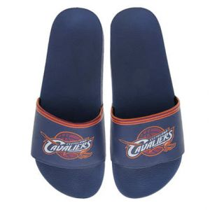 Chinelo Gaspea Rider Cleveland Cavaliers
