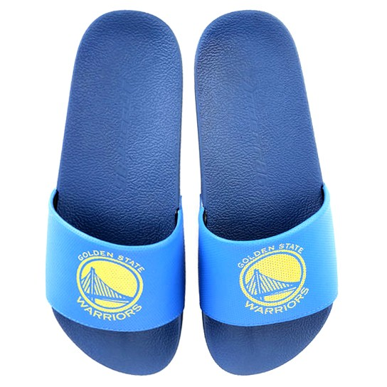 Chinelo Gaspea Rider Golden State Warriors  - foto principal 1