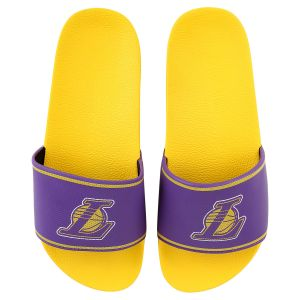 Chinelo Gaspea Rider Los Angeles Lakers