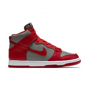 Nike Dunk Retro QS