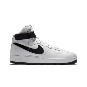Nike Air Force 1 High Retro QS ''Summit White''