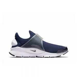 NIKE SOCK DART ''NAVY''