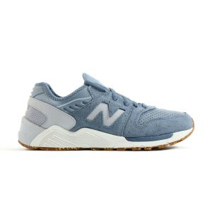 NEW BALANCE ML009PB SPECKLE SUEDE