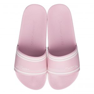 Chinelo Rider R86 Slide Baby Pink