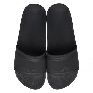 Chinelo Rider R86 Slide Black