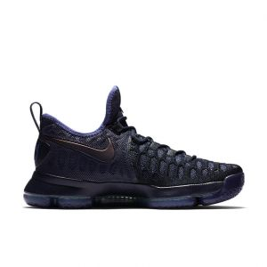 "TÊNIS NIKE ZOOM KD9 ""DARK PURPLE DUST"""