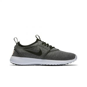 TÊNIS NIKE JUVENATE SPECIAL EDITION
