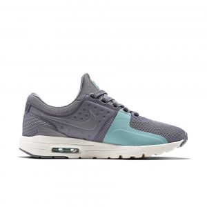 TÊNIS NIKE AIR MAX ZERO  ''COOL GREY''