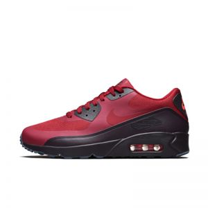 Nike Air Max 90 Ultra 2.0 Essential ''Noble Red''