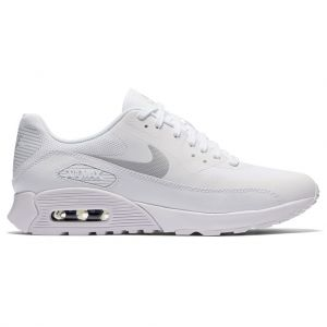 Nike Air Max 90 Ultra 2.0 ''Platinum White''