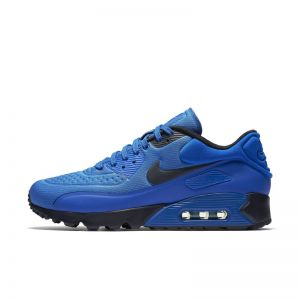 Nike Air Max 90 Ultra Special Edition ''Hyper Cobalt''