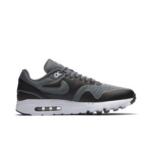 TÊNIS NIKE AIR MAX 1 ULTRA SE ''DARK GREY''