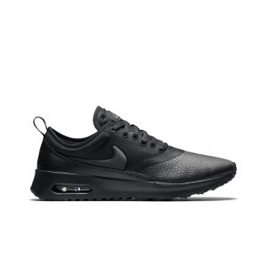 TÊNIS NIKE BEAUTIFUL X AIR MAX THEA ULTRA PREMIUM