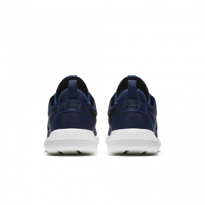 Nike Roshe Two ''Midnight Navy''  - foto principal 1