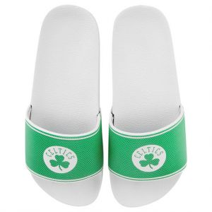 Chinelo Gáspea Rider Boston Celtics