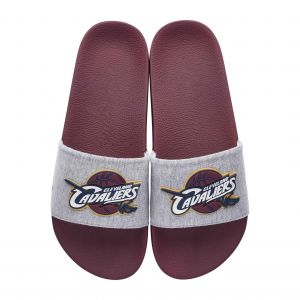 Chinelo Gaspea Rider Cleveland Cavaliers Wool