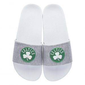 Chinelo Gaspea Rider Boston Celtics Wool