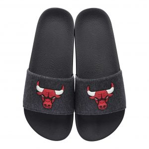 Chinelo Gaspea Rider Chicago Bulls Wool
