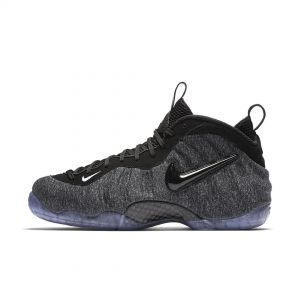 TÊNIS NIKE AIR FOAMPOSITE PRO 'FOAM IN FLEECE'