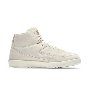 AIR JORDAN II DECON 'SAIL'