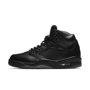 AIR JORDAN 5 PREMIUM 'FLIGHT JACKET'