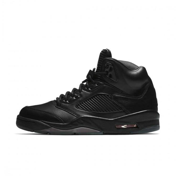 AIR JORDAN 5 PREMIUM 'FLIGHT JACKET'  - foto principal 1