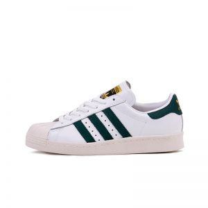 TÊNIS ADIDAS SUPERSTAR 80'S