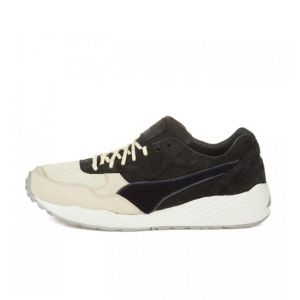 TÊNIS PUMA XS-698 X BWGH DARK SHADOW