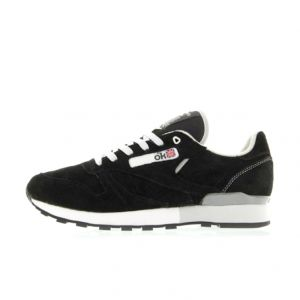 TÊNIS REEBOK CLASSIC GS CLASSIC LEATHER