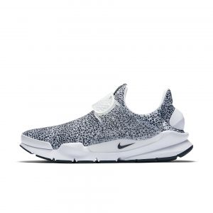 TÊNIS NIKE AIR SOCK DART QS SAFARI