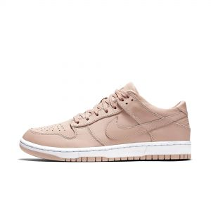 TÊNIS NIKELAB DUNK LUX LOW