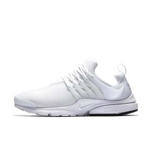 TÊNIS NIKE AIR PRESTO ESSENTIAL