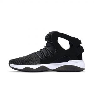 TÊNIS NIKE AIR FLIGHT HUARACHE ULTRA